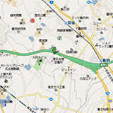 Map サムネイル